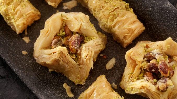 greek-food-pastries