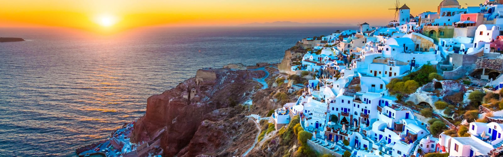 santorini-cyclades-greece