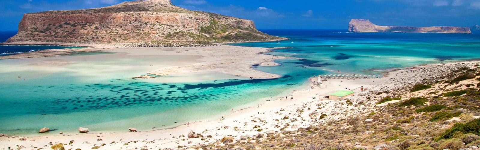 balos-gramvousa-crete
