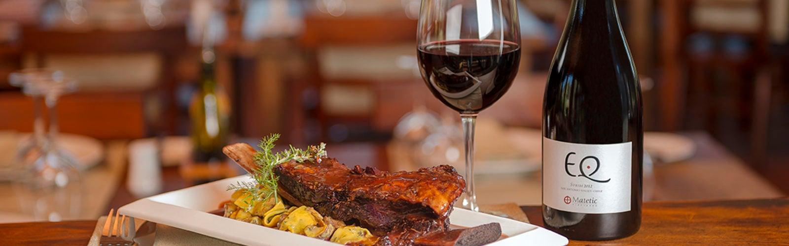 matetic-food-and-wine