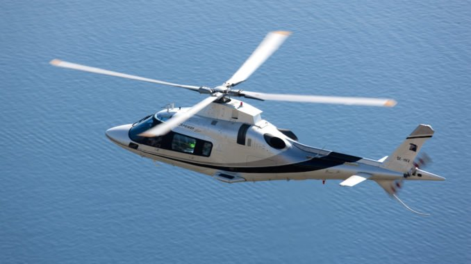 helicopter-for-amanzoe