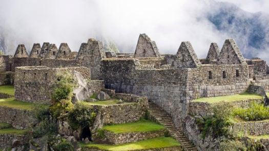 machu-picchu-ruins-in-mist