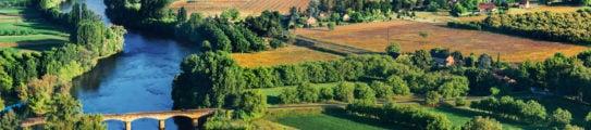 the-dordogne-river-france