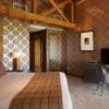 chateau-grand-barrail-bedroom