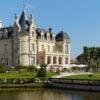 chateau-grand-barrail-exterior