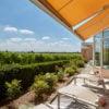 chateau-grand-barrail-spa-terrace-france