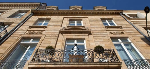 boutique-hotel-bordeaux-exterior-1