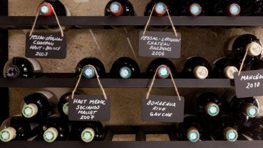 boutique-hotel-bordeaux-wine
