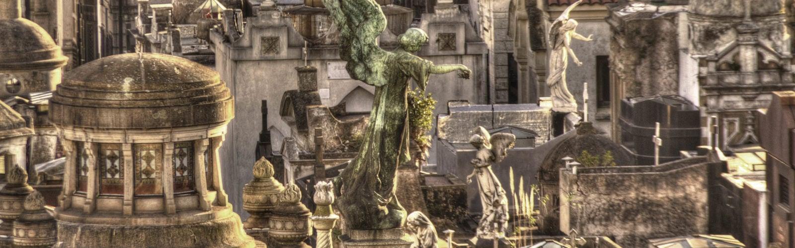 recoleta-cemetery-buenos-aires
