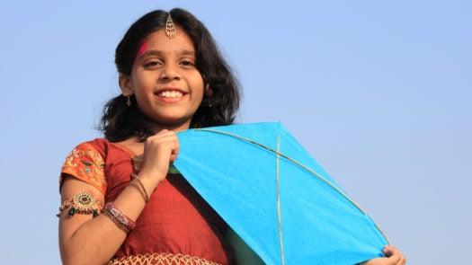 kite-flying-india
