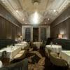21212-restaurant