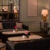 gleneagles-lounge