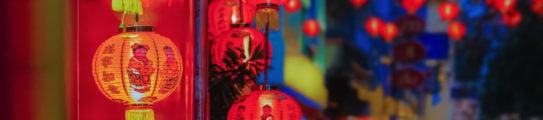 lanterns-south-east-asia