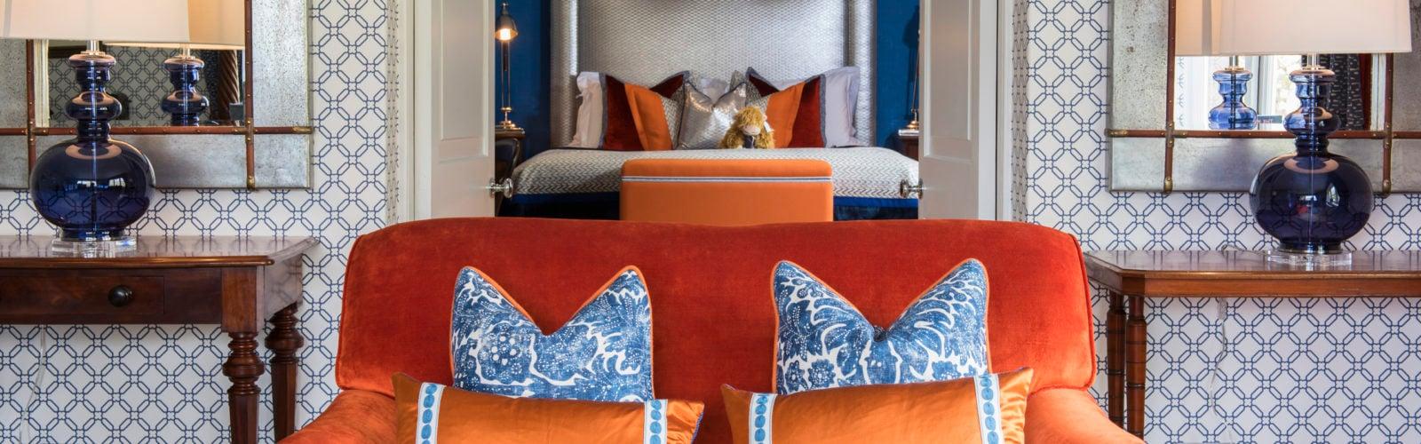 torridon-hotel-bedroom