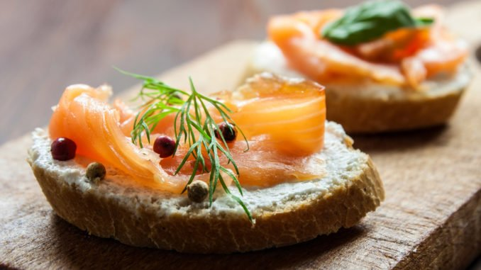 scottish-smoked-salmon