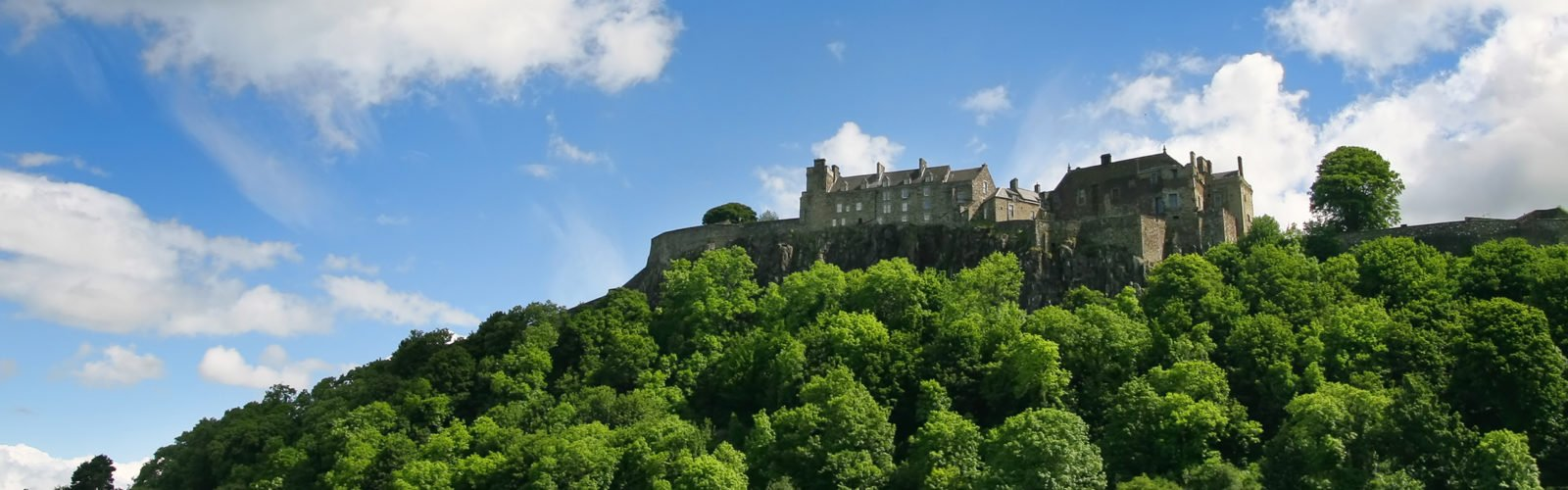 stirling-castle