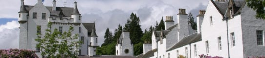 blair-castle-scotland