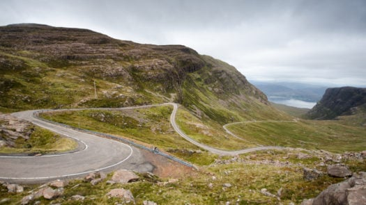 road-to-applecross