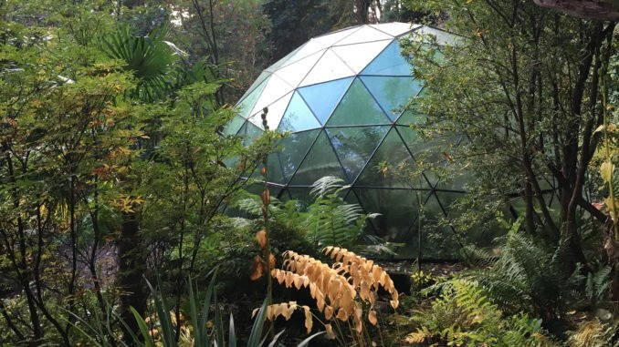 attadale-gardens-dome