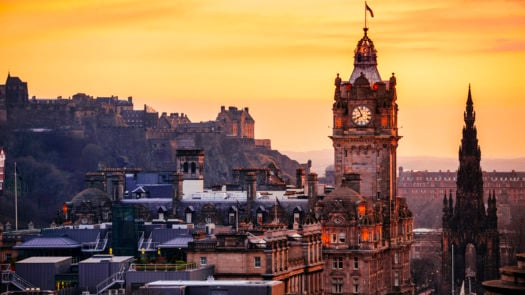 buildings-old-town-edinburgh