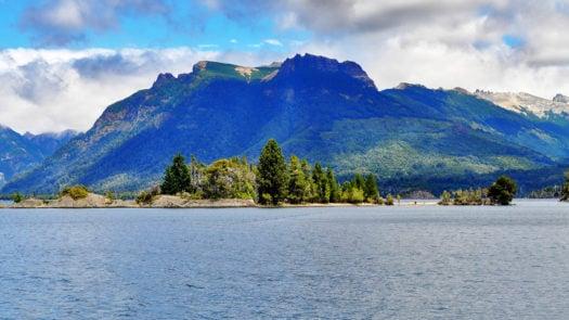 bariloche-argentina-lake-district