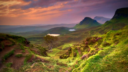isle-of-skye-sunset-scotland
