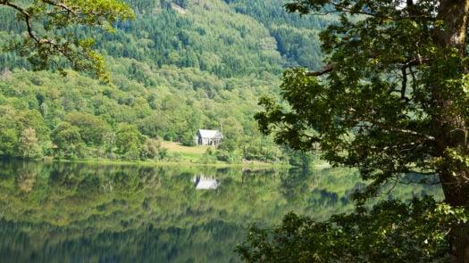 trossachs-national-park-scotland