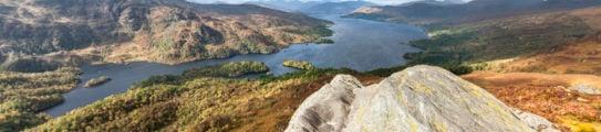 loch-katrine-trossachs-scotland