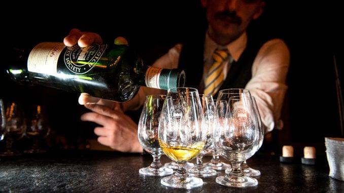 scotch-whisky-society-edinburgh