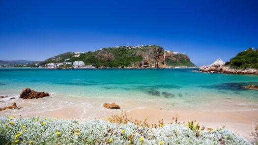 krysna-beach-south-africa