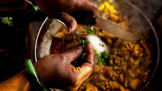 indian-cooking-rajasthan