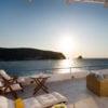 melian-hotel-milos-terrace