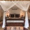 tongabezi-garden-house-bedroom