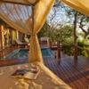 tongabezi honeymoon livingstone and victoria falls
