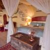 tongabezi-honeymoon-bedroom