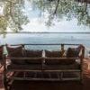 tongabezi-river-cottage-terrace