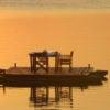 tongabezi-sunset-dining
