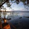 tongabezi-sunset-view