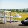 singita-mara-river-camp-terrace