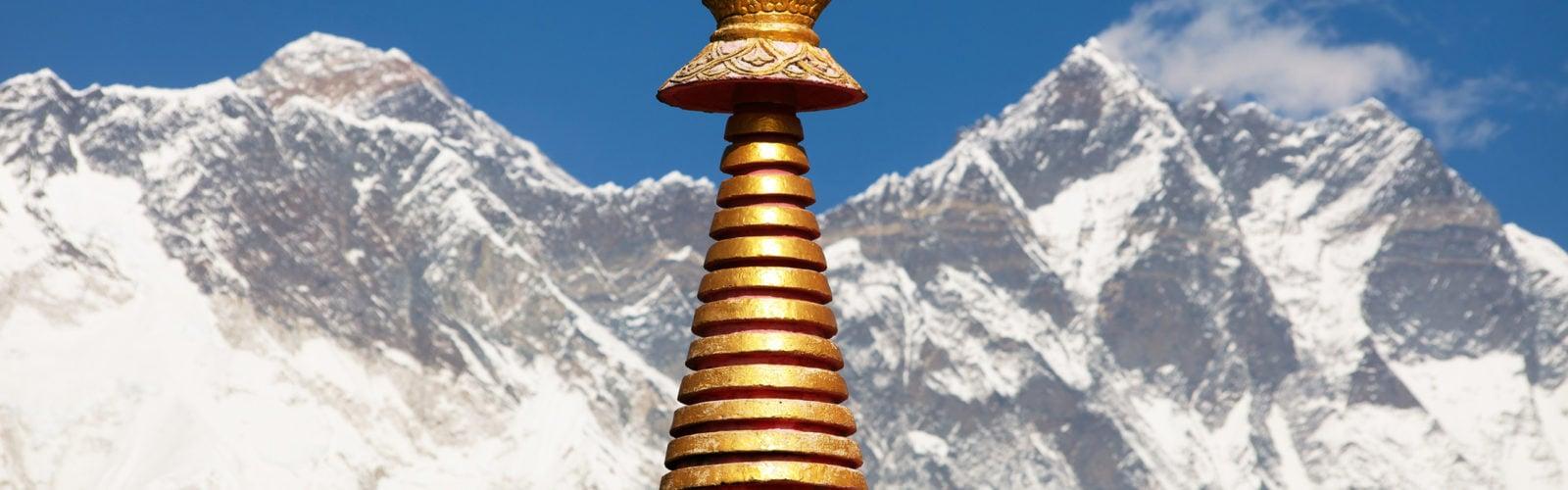 tengboche-nepal