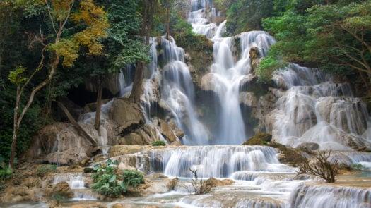 kuang-si-falls-luang-prabang