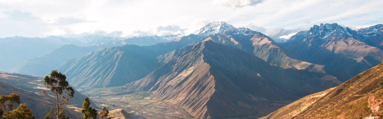 sacred-valley-peru