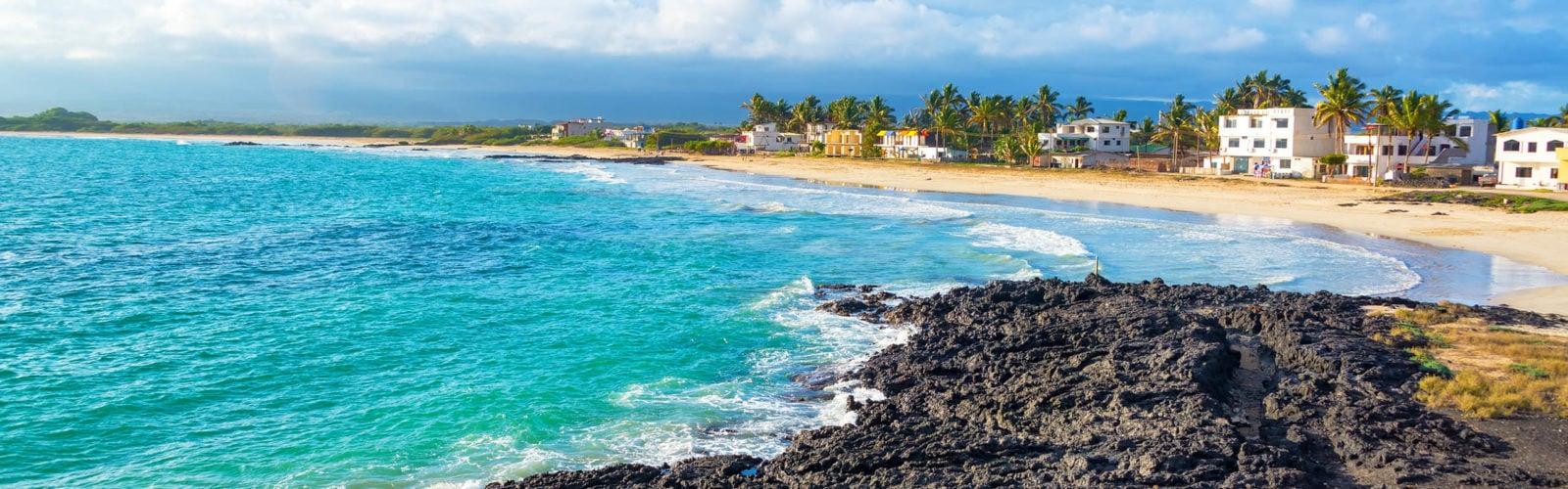 beach-isabela-island-galapagos