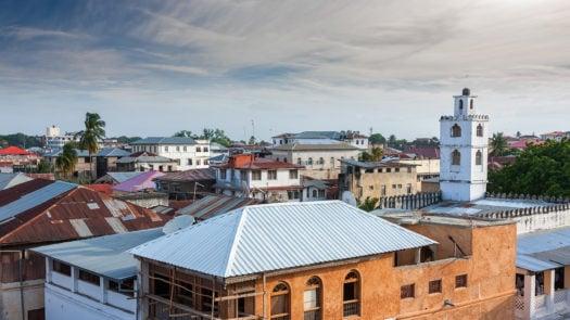 zanzibar-stone-town-rooftops