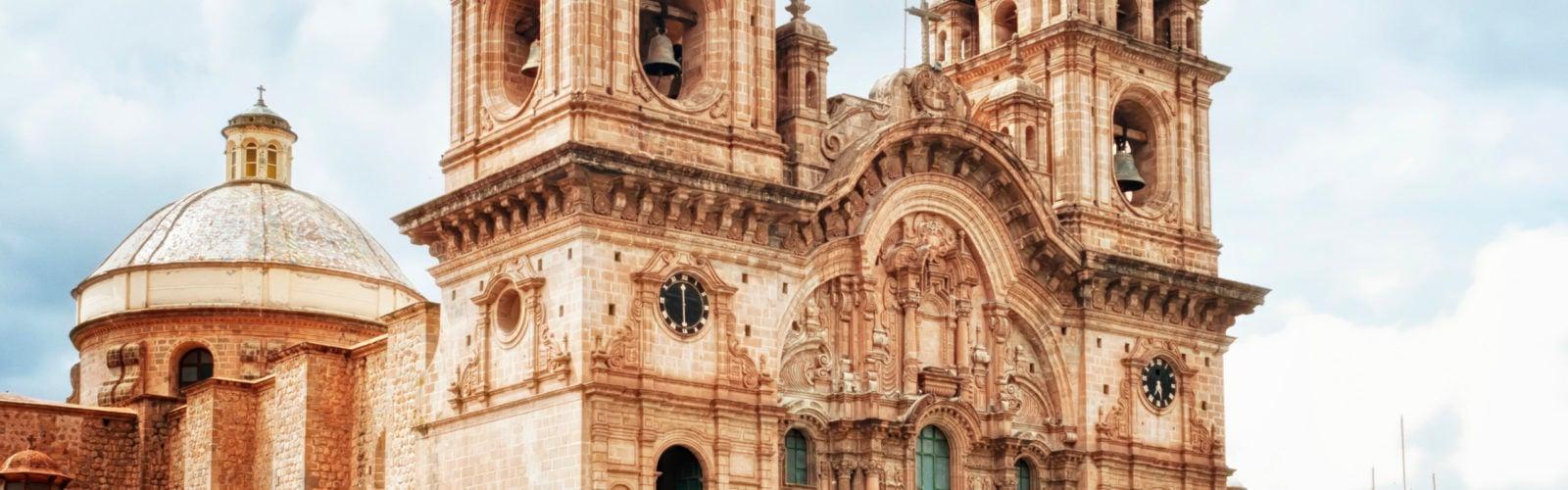 cusco-church-peru