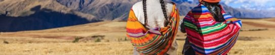 sacred-valley-people