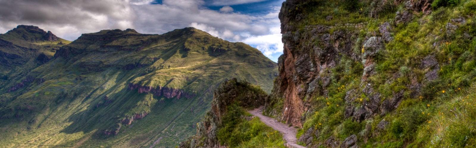 inca-trail-peru