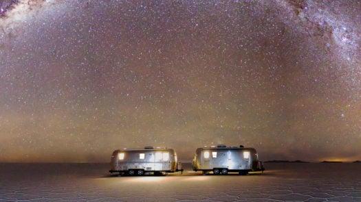 salar-de-uyuni-airstream-campers