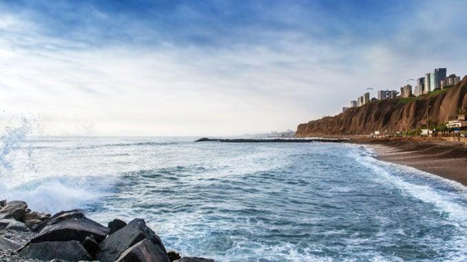 lima-coast