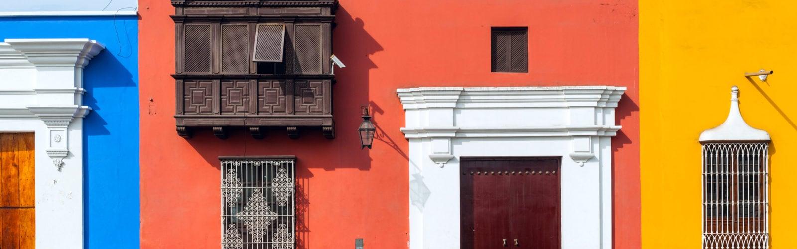 trujillo-colourful-houses